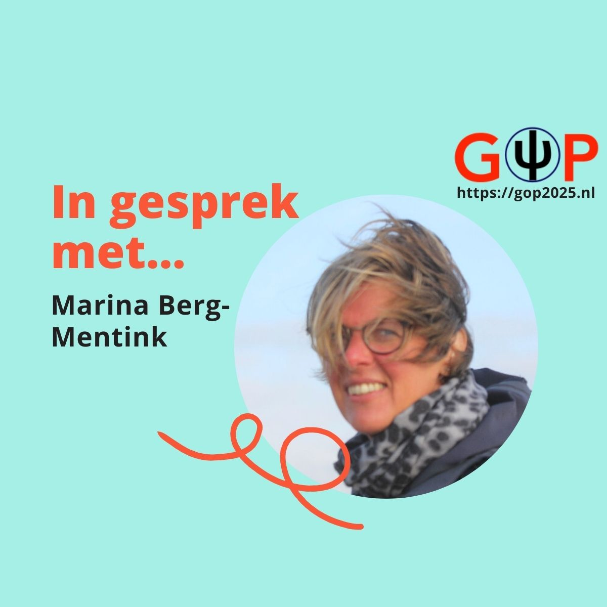 In gesprek met Marina Berg-Mentink